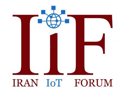 فروم اینترنت اشیاء ایران- بازار IoT