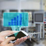 راهکار صنایع هوشمند آریا همراه مبتنی بر اینترنت اشیاء SmartIndustry