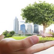 راهکار محیط زیست هوشمند آریاهمراه سامانه smart enviroment